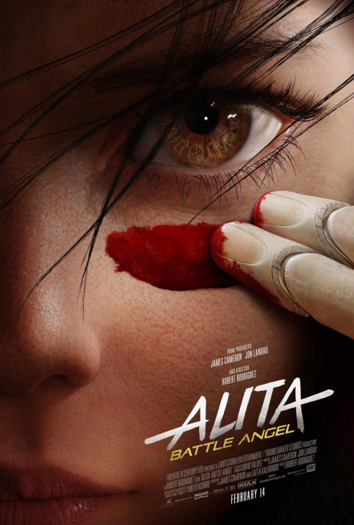 kinopoisk.ru-Alita_3A-Battle-Angel-3268478.jpg